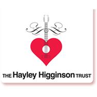 Hayley Higginson Trust