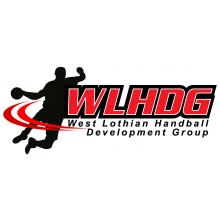 West Lothian Handball