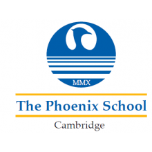 The Phoenix School Cambridge