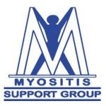 Myositis Support Group