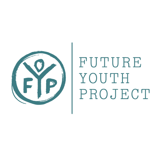 Future Youth Project