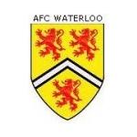 AFC Waterloo