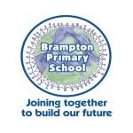 Brampton Primary - East Ham