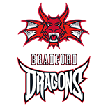 Bradford Dragons Basketball Club