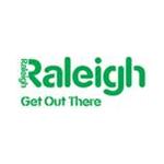 Raleigh International - Borneo Jan 2012 - Lucy Killoch
