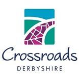 Crossroads Derbyshire