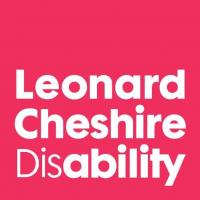 Leonard Cheshire Disability - Ty Cwm