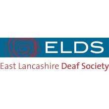 East Lancashire Deaf Society