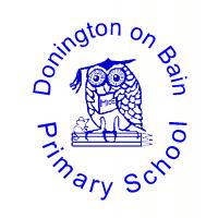 Friends Of Donington on Bain School - Lincolnshire
