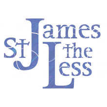 St James The Less Renewal Fund