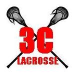 3 Counties Lacrosse Club