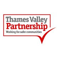 Thames Valley Partnership