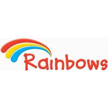 Kirkliston Rainbows
