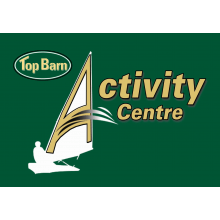 Top Barn Activity Centre