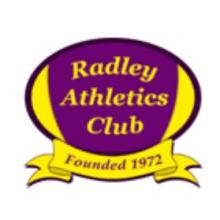 Radley Athletics Club