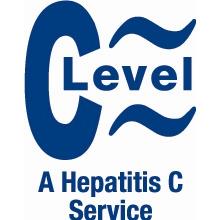 C-Level Hepatitis C Peer Prevention Project