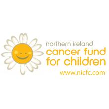Northern Ireland Cancer Fund For Children