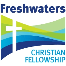 Freshwaters Christian Fellowship
