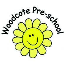 Woodcote Pre-School - South Oxfordshire, Wedcote