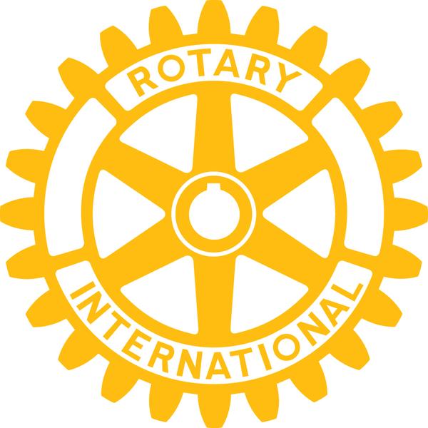 Rotary Club Of Fleetwood