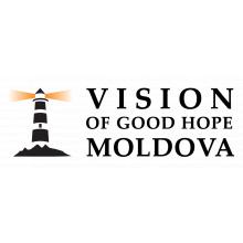 Vision of Good Hope - Moldova
