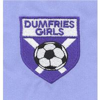 Dumfries Girls Football Club