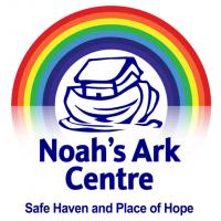 Noah's Ark Centre