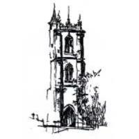 Friends of Heavitree Church