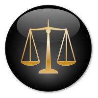 Midlands Legal Advice Bureau