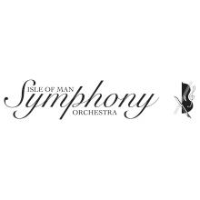 Isle Of Man Symphony Orchestra