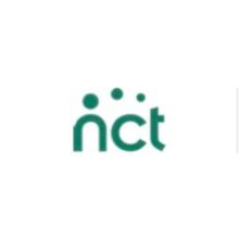 NCT Gosport & Lee-on-the-Solent Branch