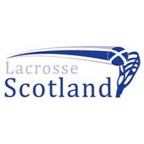 Scotland U19 Lacrosse