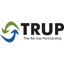 The Re Use Partnership
