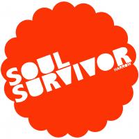 Soul Survivor Harrow