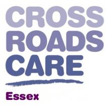 Crossroads Care Essex