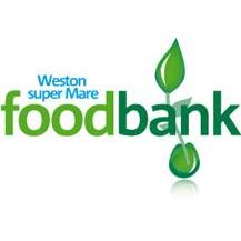 Weston-super-Mare Foodbank