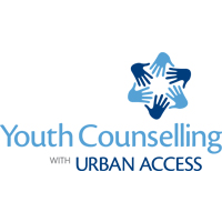 Urban Access Youth Counselling