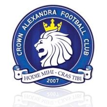 Crown Alexandra FC