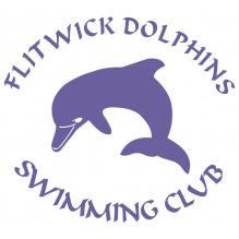 Flitwick Dolphins Swimming Club