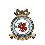 2478 Abergavenny ATC Squadron
