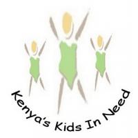 Kenya's Kids In Need
