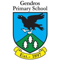 Parents / Guardians of Gendros
