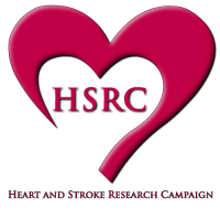 Heart and Stroke Research Campaign