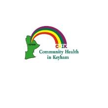 Community Health In Keyham (CHIK)