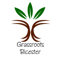 Grassroots Bicester