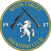 Reeds Target Shooting Club