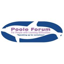 Poole Forum