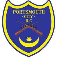 Portsmouth City Rifle & Pistol Club