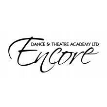 Encore Dance & Theatre Academy