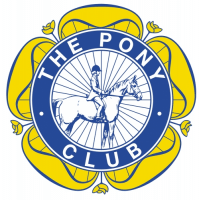 Cleveland Hunt Branch of the Pony Club